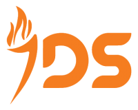 IDS Software
