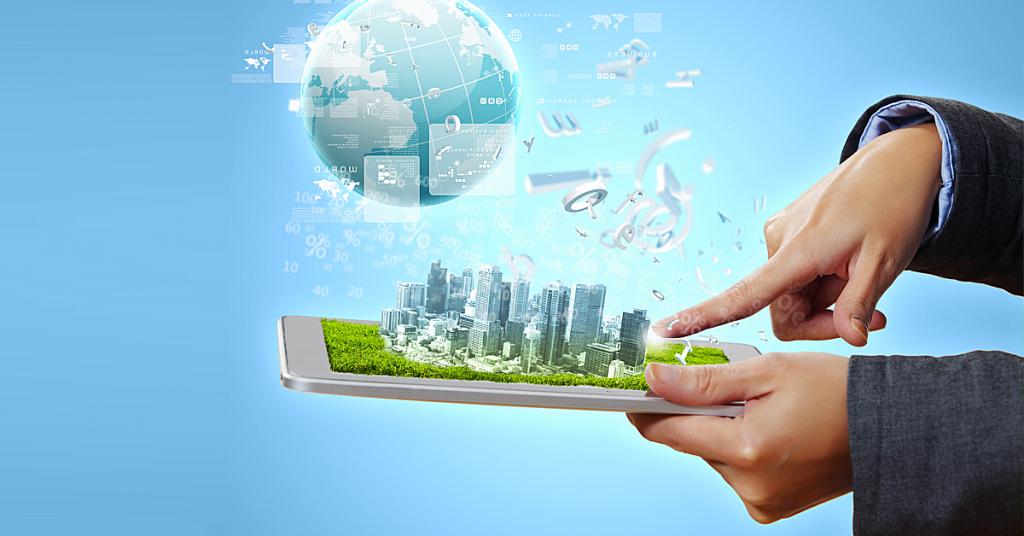 App bất động sản tuy mới lạ nhưng đã nhận được nhiều sự quan tâm từ phía những người mua bán, hoặc quản trị viên và thành viên các tòa nhà.