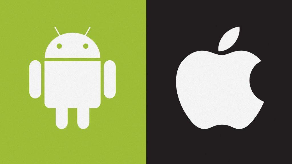 Giá thiết kế app sẽ phụ thuộc vào 3 yếu tố chính là: thương hiệu, tính năng và nền tảng công nghệ.