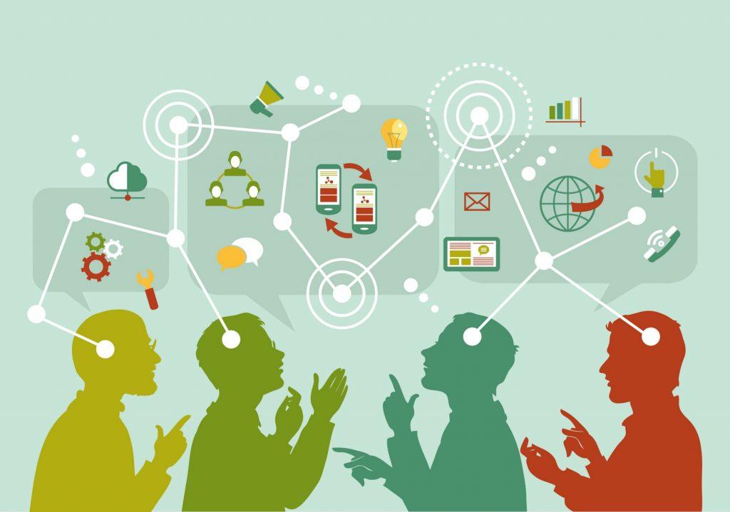 Doanh nghiệp nên cân nhắc kỹ càng khi lựa chọn đơn vị thiết kế mobile app.