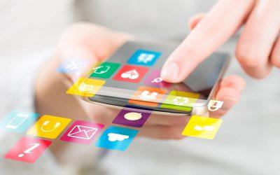 Hầu hết các công ty sẽ đầu tư vào việc thiết kế native mobile app vì vô số lợi ích so với các loại ứng dụng khác.