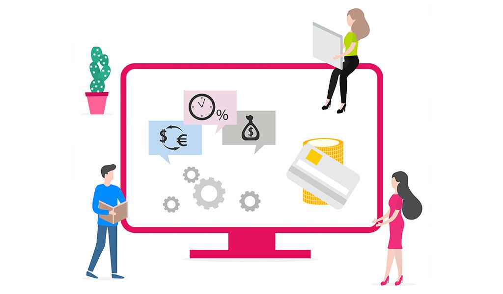 Phần mềm chăm sóc khách hàng là giải pháp mang lại nhiều lợi ích cho doanh nghiệp, được sử dụng để quản lý mối quan hệ với khách hàng
