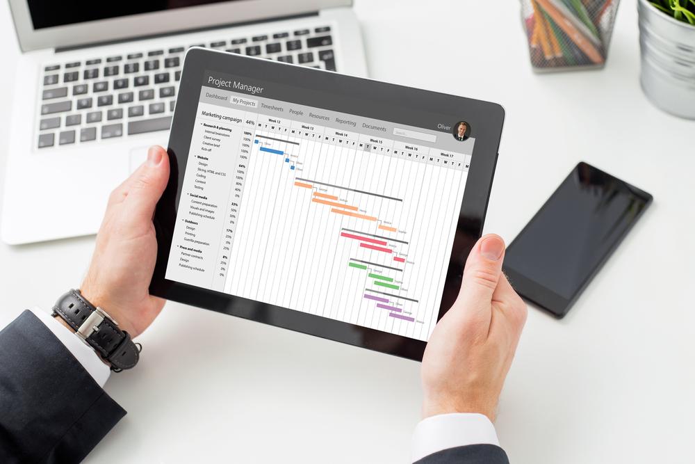 Để có phần mềm quản lý bán hàng phù hợp, doanh nghiệp nên lựa chọn đơn vị thiết kế phần mềm đáng tin cậy. Với nhiều năm kinh nghiệm thiết kế và gia công phần mềm, đặc biệt là trong lĩnh vực hỗ trợ quản lý và sản xuất, IDS Software tự tin mang lại sản phẩm với chất lượng tốt, giá thành hợp lý và dịch vụ chăm sóc khách hàng tuyệt vời. Đừng ngần ngại liên hệ với IDS Software để tìm ra giải pháp tối ưu cho doanh nghiệp của bạn.