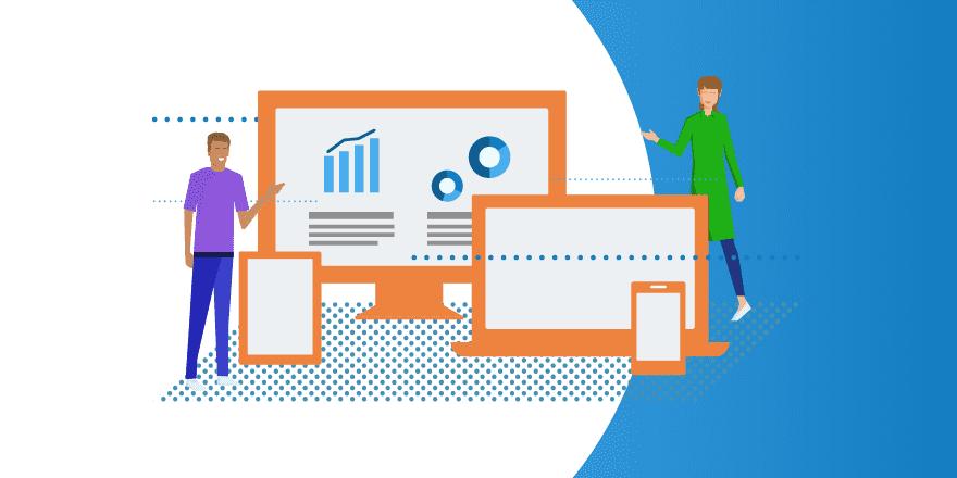 Phần mềm quản lý bán hàng và tồn kho là giải pháp phổ biến nhằm tối ưu hóa quy trình hoạt động và nâng cao hiệu suất.