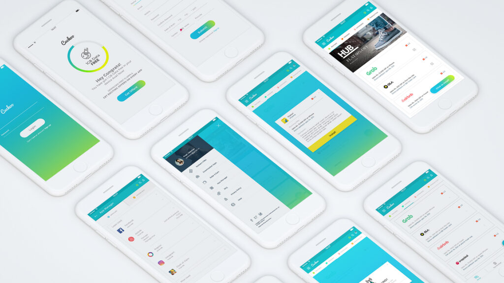 Để lựa chọn được đơn vị thiết kế app phù hợp, doanh nghiệp có thể tham khảo danh sách những công ty thiết kế mobile app hàng đầu tại TPHCM.