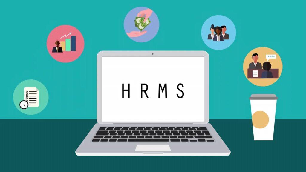 Nếu doanh nghiệp của bạn đang mong muốn tìm kiếm phần mềm phù hợp, hãy tham khảo danh sách phần mềm quản lý nhân sự tốt nhất hiện nay.