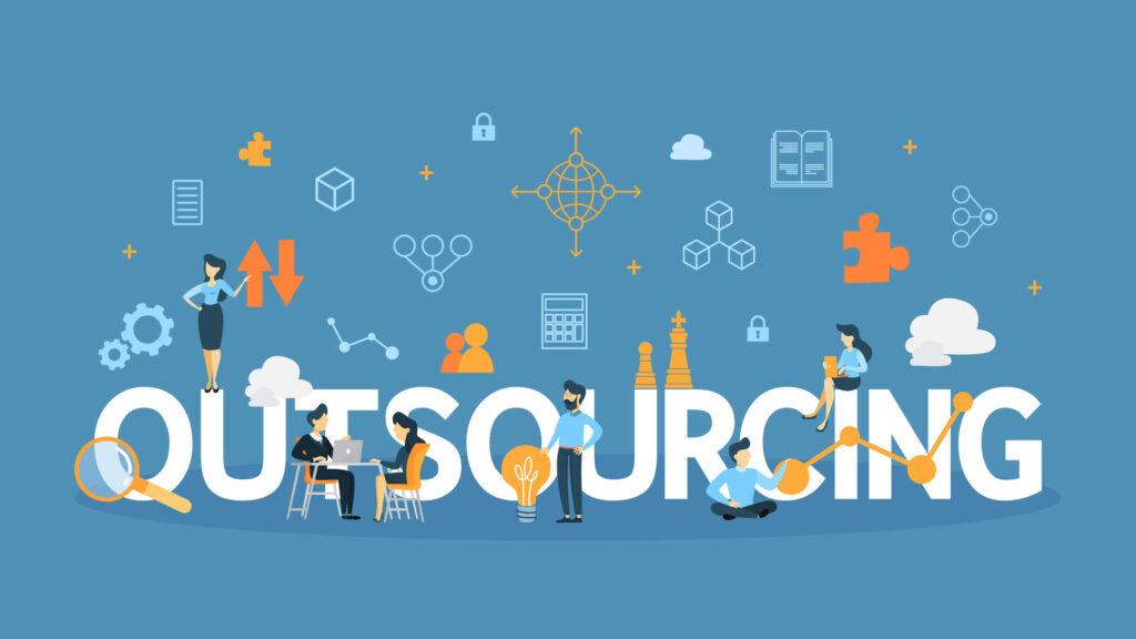 Để có thể lựa chọn đơn vị phù hợp, doanh nghiệp nên tham khảo danh sách top công ty gia công phần mềm nhằm có sản phẩm phù hợp với bản thân.